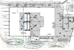 Versorgungstechnik - Technische Gebäudeausrüstung