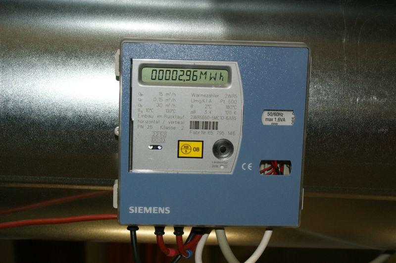 ZREU Energieberatung Energiemanagement Ellwangen