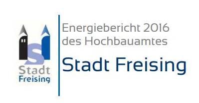 ZREU Projekt Energieberatung Energiemanagment Freising
